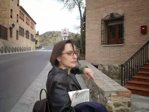 Busco una habitaci n en piso compartido zona moratalaz o for Piso una habitacion madrid